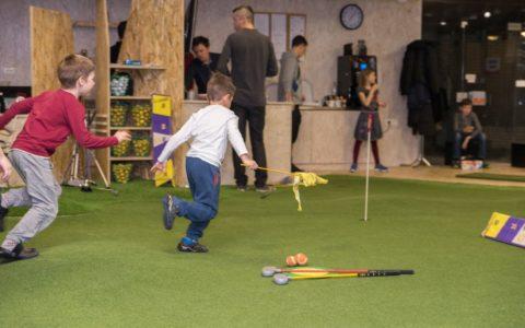 golfycity02022018_088